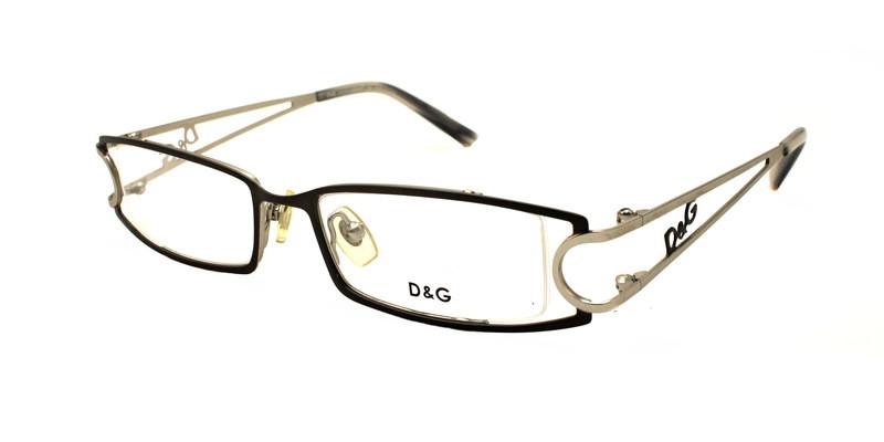 Молодіжна оправа для окулярів 2019 Dolce Gabbana