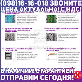 ⭐⭐⭐⭐⭐ Шина 205/45R17 88V WinGuard Sport (Nexen) 14138