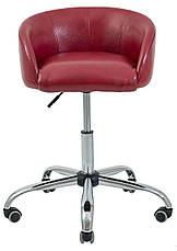 Кресло Куба Ролл (с доставкой), фото 2