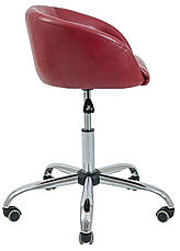 Кресло Куба Ролл (с доставкой), фото 3
