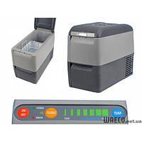 Автохолодильник компрессорный Dometic CoolFreeze CDF-26 (21 л) 12/24В