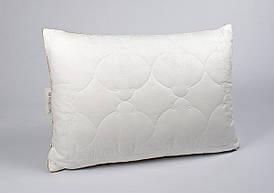Подушка Penelope - Bamboo антиаллергенная 50*70
