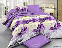 Двуспальное постельное белье бязь голд - Сингапур