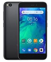 Мобильный телефон Xiaomi Redmi Go 1/8 Android 8.0 Oreo Black