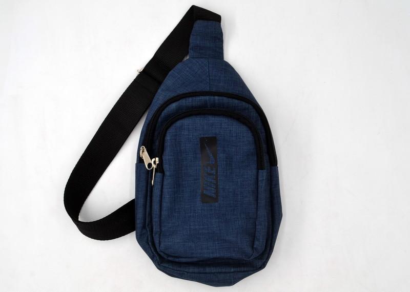 94b48aeb Купить сейчас - Сумка через плечо Nike (replica): 235 грн. - Сумки ...