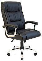 Кресло компьютерное Майями Ю (Хром)