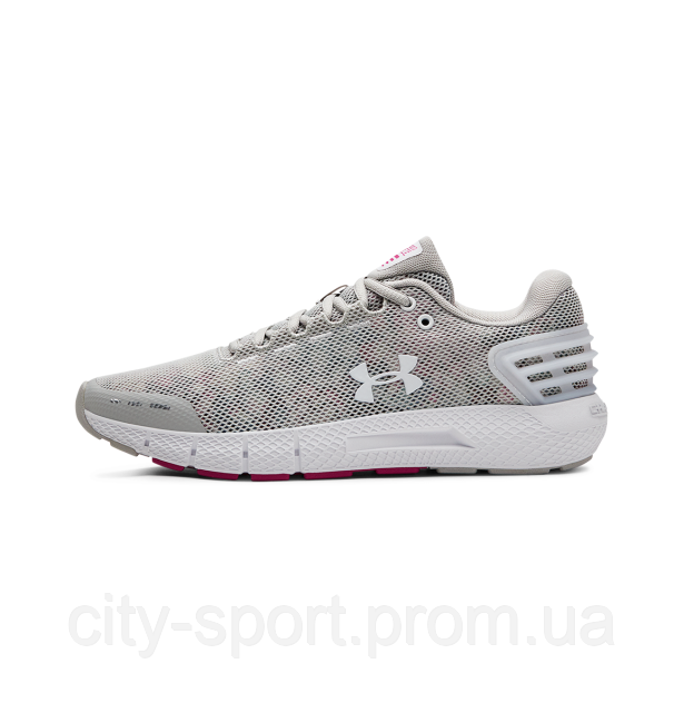 de32ebcf Женские кроссовки Under Armour W Charged Rogue Amp Running Shoes 3021899  -100 -