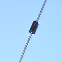 Супрессор P6KE15CA  (15V; 1pS) DO-41 двухполярный