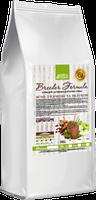 Сухой корм Home Food беззерновой для активных собак средних пород с ягненком, уткой и яблоком 10кг