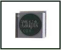 Микросхема SM5414 Контроллер заряда для Meizu M3 Note, Lenovo A6020a40