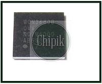 Микросхема WCN3680B Аудио-Контроллер для Nokia LUMIA 930, Xiaomi 4 WiFi