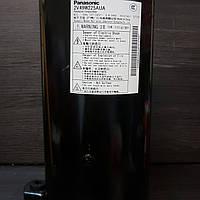 Компрессор ротационный  Panasonic 2V49W225AUA (28700 BTU) R- 22