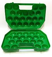 Лоток для яиц большой, фото 1