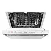 Вбудована посудомийна машина VENTOLUX DW 4509 4M NA, фото 3