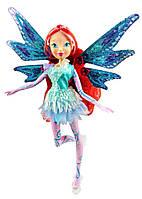 Кукла WinX Tynix Блум 26 см (IW01311501)
