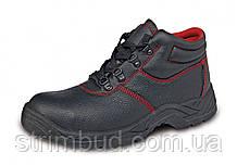 Ботинки рабочие Cerva FF SC-03-001