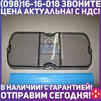 ⭐⭐⭐⭐⭐ Стекло фонаря заднего УАЗ LED 12В (белое стекло) <ДК>  71.3716000