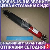 ⭐⭐⭐⭐⭐ Амортизатор газовый 2410,3102,31029,3110 подвески задней со втулкой газовый (про-во АГАТ)  А552.2915402-10