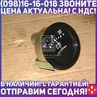 ⭐⭐⭐⭐⭐ Амперметр АП-110 МАЗ, КАМАЗ (производство  Владимир)  АП110-3811010