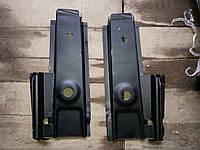 Поддомкратник передний ВАЗ 2101-2102-2103-2104-2105-2106-2107