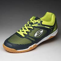 Кроссовки для настольного тенниса Donic Ultra Power 2