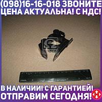 ⭐⭐⭐⭐⭐ Основание переключателей ГАЗ, ВОЛГА с контактный кольцом в сборе (производство  ГАЗ)  3102-3401300-20
