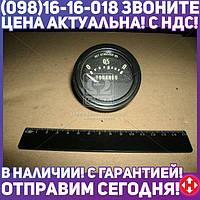 ⭐⭐⭐⭐⭐ Указатель уровня топлива УБ102Б (производство  Владимир)  УБ102Б2-3806010-У-Т