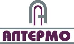 Биметаллические радиаторы Алтермо (Украина)