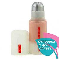 Тональный крем Pupa (тон 5)
