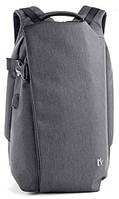 Водонепроницаемый городской рюкзак MOYYI Fashion BackPack 233 Slate