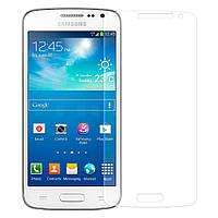Защитное стекло Tempered Glass для Samsung S3 (i9300)