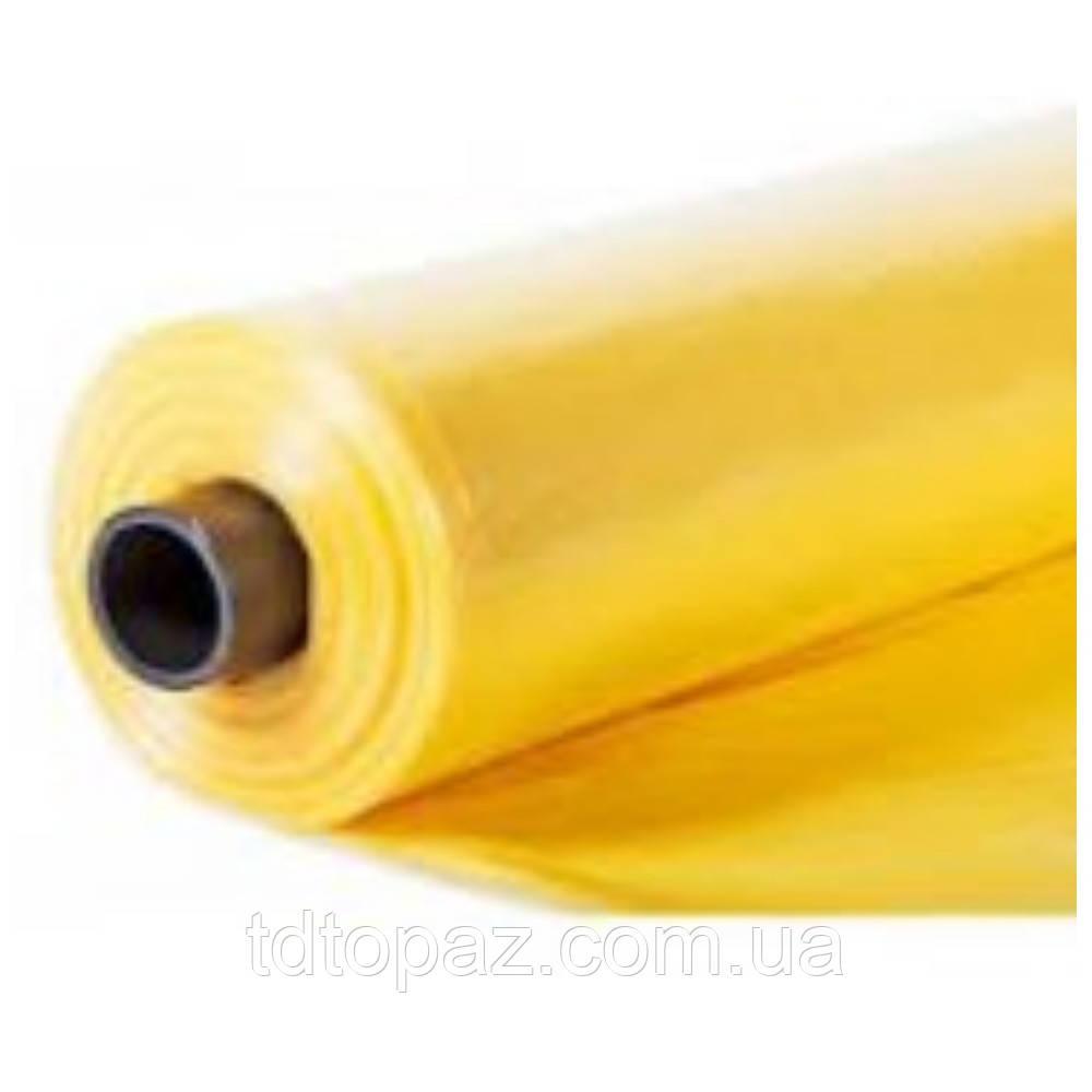 Пленка тепличная стабилизированная 120 мкм (6м*50м)