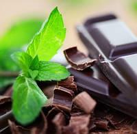 Ароматизатор Мятный шоколад