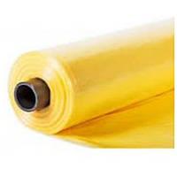 Пленка тепличная стабилизированная 200 мкм (6м*50м)