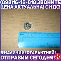 ⭐⭐⭐⭐⭐ Сальник клапана (пр-во Corteco) 19018204