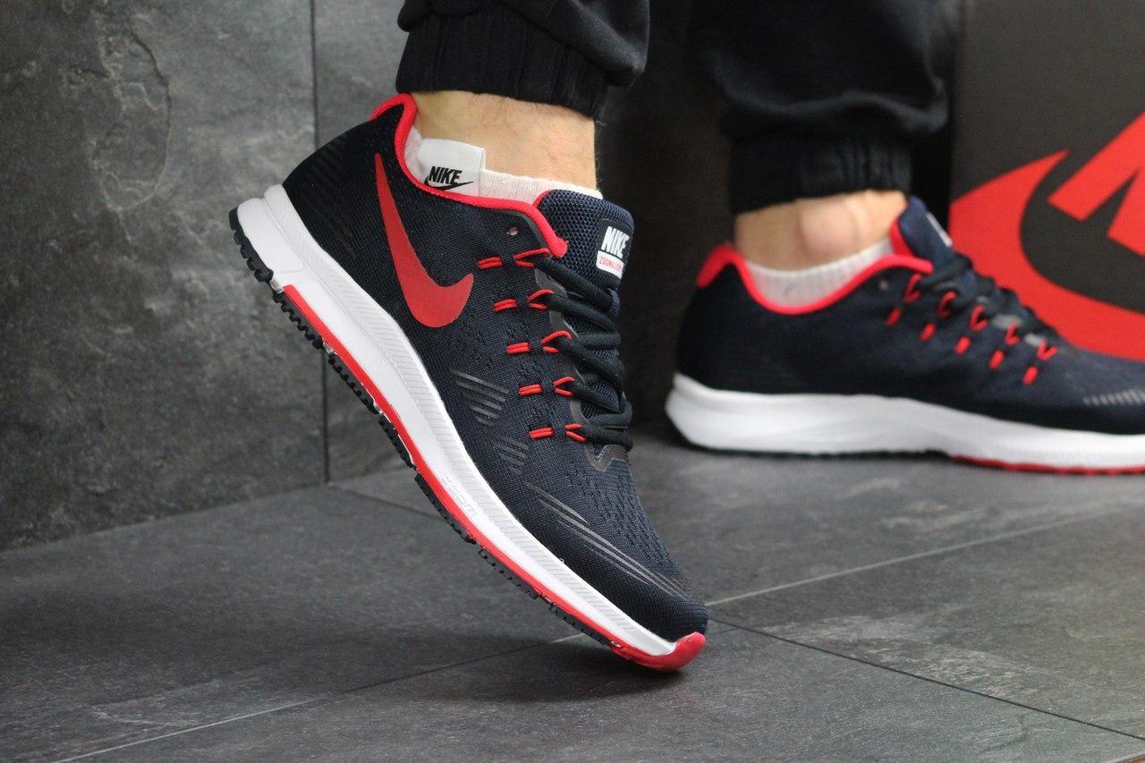 Мужские кроссовки Nike Zoom