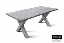 Стол обеденный BAUM-GR SKANDINAVE