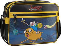 Сумка молодежная Adventure Time Kite AT15 569K