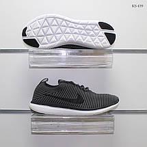 Мужские кроссовки Nike, фото 3