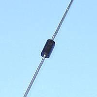 Супрессор P6KE20CA  (20V; 1pS) DO-41 двухполярный