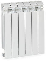 Биметаллический радиатор GLOBAL STYLE PLUS 500/100