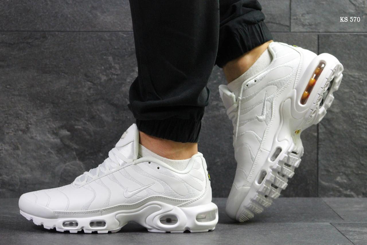Мужские кроссовки Nike Air Max 95 TN