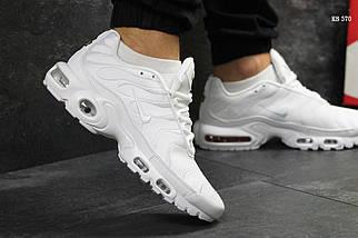 Мужские кроссовки Nike Air Max 95 TN, фото 2