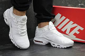 Мужские кроссовки Nike Air Max 95 TN, фото 3