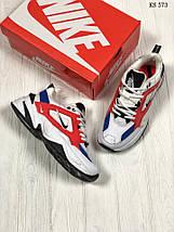 Мужские кроссовки Nike М2K Tekno, фото 3