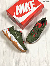 Мужские кроссовки Nike М2K Tekno, фото 2