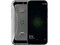 Xiaomi Black Shark 8/128GB Gray EU Global Version GSM+GSM
