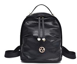b599349a1fab Городские рюкзаки, спортивные рюкзаки | Купить, обзор - Страница 174