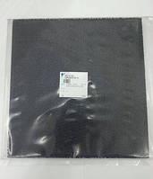 Угольный дезодорирующий фильтр Daikin MCK75J Ururu