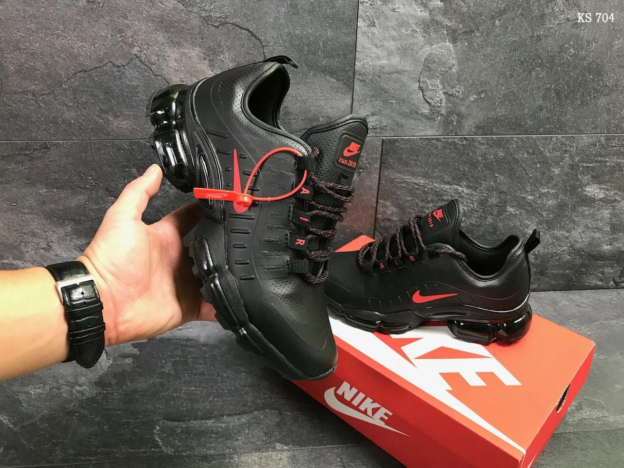 Мужские кроссовки Nike Air Max 2019
